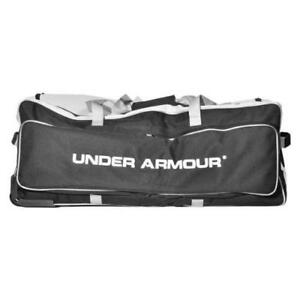 Under Armour Professional Catcher's Bag wWheels