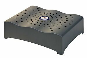 DryWave 1000 Air Dryer Prevents Mold and Mildew Ideal for Boats RVs Cabins