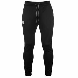 Under Armour Mens Storm AF Joggers Jogging Bottoms Sweat Pants Training Sports