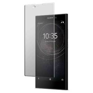 Roxfit Sony Xperia L2 Tempered Glass Screen Protector