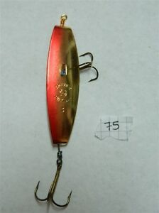 Teaspoon Small Anchor Martin Original for Fishing River And Lake Water Sweet H75