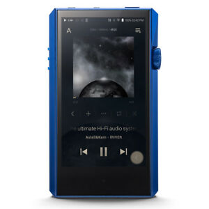 Astell & Kern SP1000M Ultima Portable Music Player