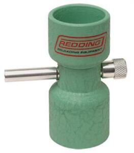 Redding Reloading RB05000 Redding Model No. 5 Powder Trickler