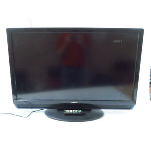 Sanyo DP42849 42-inch LCD 1080p HDTV *LOCAL PICKUP ONLY*