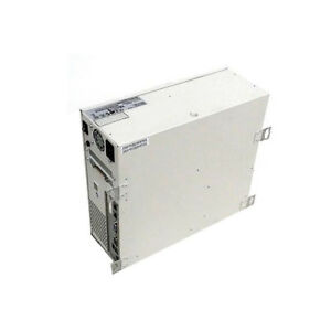 Integrated Fiery Color Server for the Xerox 700 Digital Color Press MMX $1500.00
