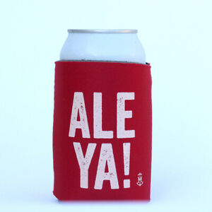 Stubby holder funny ALE YA Perfect for epic parties AU $6.75