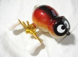 ZEAL TopWater LURE Japanese Closed facereel only top
