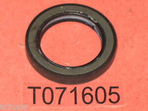 OEM!  KOHLER 392939R91 X583-2 rear crankshaft oil seal sump side K141 161 181 M8
