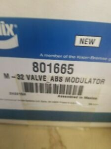 Bendix Abs For Sale