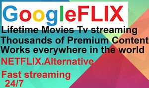Lifetime Tv Movies streaming_Plex Supported_Google Drive Unlimited=NETFLIX ALT
