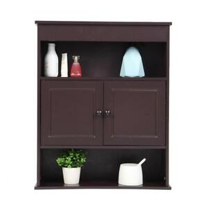 Modern Simple Design Home Office Desk Computer Table Wood Desktop Study Writing $84.99