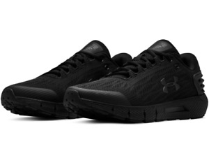 Under Armour 3021225 Men's UA Charged Rogue Lightweight Athletic Running Shoes $69.99
