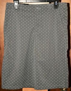 Boys Under Armour Match Play Printed Golf Shorts #1291672 Choose your Size $16.24