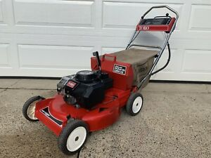 2 Cycle Mower For Sale | Lures