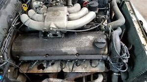Bmw M20 Engine For Sale