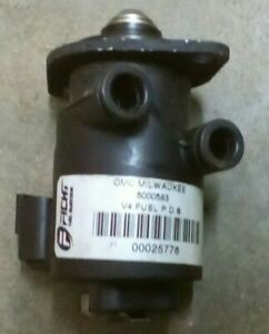 Evinrude Ficht Outboard For Sale