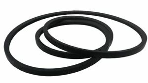 A71 or 4L730 V Belt 1 2 x 73in Vbelt