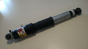 New OEM Rear Shock Absorber 23487280