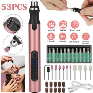 30Pcs Soft TPR Golf Shoes Shoe Spikes Turn Fast Twist Replacement Cleat Screw in