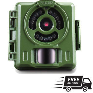 Primos Hunting Bullet Proof 2 14.0 - MP Trail Camera