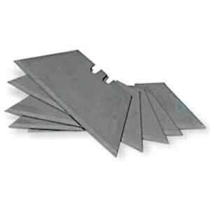 Utility Knife Replacement Blades 3061 00 by Tandy Leather