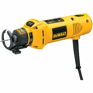 DeWalt DW660 Heavy-Duty Cut-Out Tool