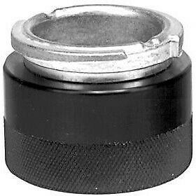 12026 Stant Radiator Cap Adapter New for Mercedes Olds Range Rover Mark Pickup