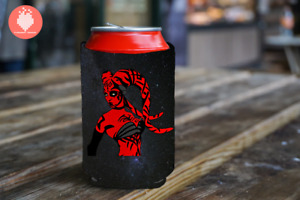 Darth Talon Star Wars Inspired Beer Drink KOOZIE®
