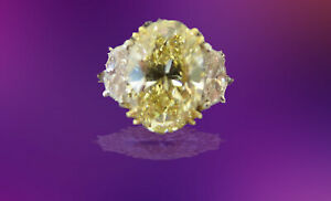 DIAMOND SCENE DIAMOND ARE QUALITY GEMS ARE QUALITY NICE WORKMANSHIP AND DESIGN