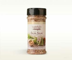 Tastefully Simple Spice Seasonings - Sealed - Variety - FREE SHIPPING !!