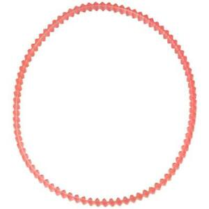 Kenmore Sewing Machine Motor Belt Fits Many 158 Series Part # 6912 DP6912 14 34quot; $7.99