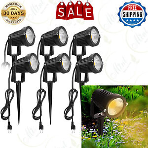 Charcoal Barbecue Grill Smoker Grill for Outdoor Cooking
