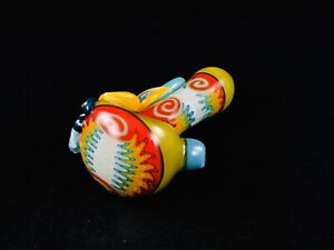 Glass Tobacco Pipes Heady Pipes Heady Glass Glass Pipes Opal Marble
