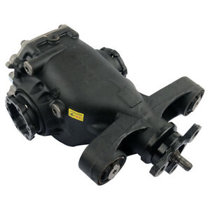 84110753 For Cadillac ATS 2013 19 6AT Rear Differential Axle Carrier 3.27 Ratio $1450.00