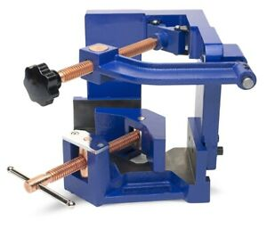 Eastwood Stong Hand 3 Axis Welding Clamp Tubing Tool for Precision Fabrication $259.99