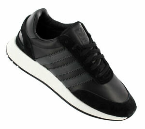 NEW adidas Originals Iniki I-5923 Boost BD7798 Men´s Shoes Trainers Sneakers SAL
