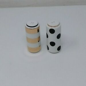 Lenox Kate Spade New York Fairmount Park Dots and Shakers