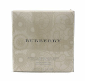 Burberry Spring Summer 2016 Runway Palette 0.1oz New In Box Choose Your Shade $19.99