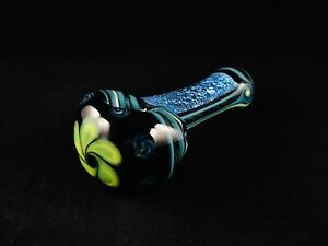 Glass Tobacco Pipes Heady Pipes Heady Glass Glass Pipes Dichro Glass Pipes