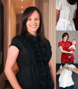 Best Maternity and Nursing tops Australia Breastfeeding style at a cheap price