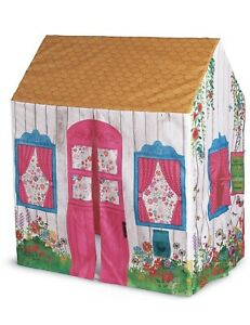 American Girl Doll wellie wishers WELLIEWISHERS Magic Theater GIRLS Play TENT