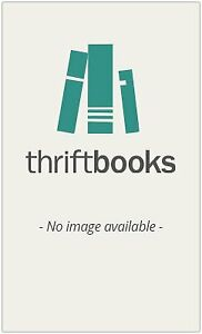 Fifty missionary heroes every boy and girl should know by Johnston Julia H $70.48