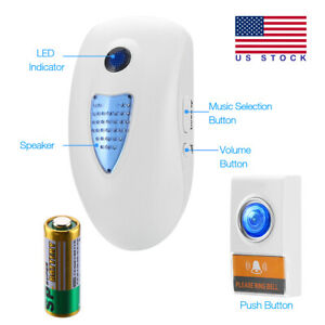 3PCS Set Ice Cream Scoop Stainless Steel With Trigger Cookie Spoons SML