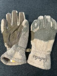 Cabela#x27;s Wooltimate Gloves For Men With 4MOST WINDSHEAR $15.00