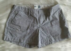 Womens old navy shorts size 2 $4.99
