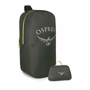 Osprey Pack Carrying Case Airporter Small Fits Packs lt; 50 Liters OSP 10000041