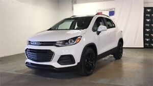 2021 Chevrolet Other LT $20467.00