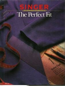 Sewing for Style Singer Sewing Reference Library by Singer Sewing $4.09