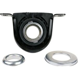 SKF Driveshaft Support Bearing HB88526 Direct Replacement For Ford $45.73