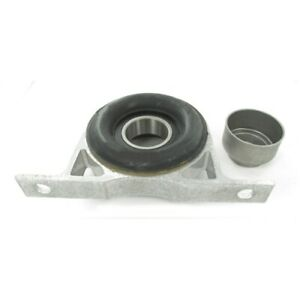 SKF Driveshaft Support Bearing HB88563 Direct Replacement For Ford $104.24